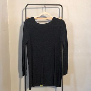 Premise Cashmere long sweater
